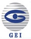 Logo of Grewal Eye Institute