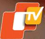 Logo of Orissa TV