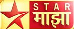 Logo of Star Majha