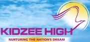 Logo of Kid Zee High
