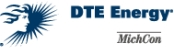 Dte Energy Home Protection Plus Appliance Repairs
