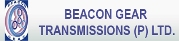 Logo of Beacon Gear Transmissions Private Limited