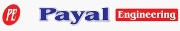 Logo of Payal Engineering