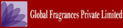 Logo of Global Fragrances Private Limited
