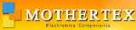 Logo of Mothertex