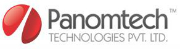 Logo of Panomtech Technologies Private Limited