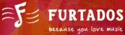 Logo of Furtados