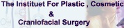 Logo of The Institute For Plastic  Cosmetic and Craniofacial Surgery
