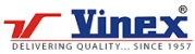 Logo of Vinex