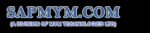 Logo of   Mym Technologies Ltd